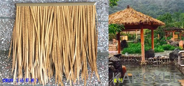artificial thatch, synthetic thatch roof cost, synthetic thatch tiles,thatch roll cheap  , how to install thatch roofing,artificial thatch uk,synthetic thatch roofing prices,  synthetic thatch roofing canada, synthetic thatch tiles, synthetic thatch roofing canada synthetic thatch roof philippines,synthetic thatch roofing prices,synthetic thatch roof   cost,synthetic thatch roof india,synthetic thatch rolls,artificial thatch roofing   philippines,artificial thatch rolls,artificial thatch rolls uk,synthetic thatch tiles ,synthetic thatch roof philippines,artificial thatch uk,synthetic thatch roof india ,synthetic thatch roofing canada,synthetic thatch usa, artifical thatch usa, synthetic   thatch thailand, artifical thatch thailand,synthetic thatch indonesia, artifical thatch   indonesia