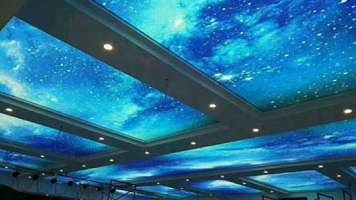 Stretch Ceiling Film, Stretch Ceiling Fabric, Stretch Ceilings, Plafondtendu, Spanndecken, Suspended ceiling,Gergi tavan, PVC Stretch Ceiling Film, Stretch Ceiling Fabric, Polyester Fabirc Stretch Ceiling, Membane Structure Fabric, Membrane Fabric, Stretch Membrane Fabric, Membane Structure, membrane architecture, Plastic Fabric, Plastic Banner, Curtain Fabric  Pvc Stretch Ceiling Film, uv printed stretch ceiling, Stretch Ceiling System, Stretch Ceiling Fabric, Uv Printed Stretch Ceiling , Stretch Wall, Stretch Ceiling Lightbox,Plafondtendu, Spanndecken, Suspended ceiling,Gergi tavan, Polyester Fabirc Stretch Ceiling, performated pvc film, micro-perforated pvc stretch ceiling film, perforated pvc film for accoustic ceiling, accoustic wall, plastic extrused profile, pvc harpoon for stretch ceiling, silicone tape , pvc extrused profile for stretch ceiling, aluminium profile for stretch ceiling , metallized pvc stretch ceiling, metallic pvc film, suedes pvc stretch ceiling , velvet fabric for stretch ceiling, brushed suedes pvc film, super clear pvc film, transparent pvc stretch ceiling film, super clear stretch ceiling film,bi-color pvc stretch ceiling film,matt white for uv printing, matt white stretch ceiling Plastic Extrusion,pvc harpoon for stretch ceiling , silicone tape for stretch ceiling lightbox, pvc profile for stretch ceiling, pvc profile for lightbox, plastic profile for stretch ceiling,synthetic thatch panel, ABS synthetic bamboo ETFE structure membrane, ETFE architecture membrane, types of membrane structures,membrane structure architecture ,membrane structures pvdf,membrane structure architecture pvdf,membrane structure material,membrane structure slideshare,tensile membrane structure, membrane structure architecture slideshare,Structural Membrane ,architecture membrane, PVDF fabric for structual membrane, architecture stretch membrane ,air blower for streth ceiling, air heater for stretch ceiling, spatula for stretch ceiling, aluminium profile for stre