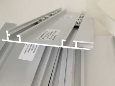 led strip special for stretch ceiling, LED strip for Stretch Ceiling, LED strip for backlit stretch ceiling,  LED strip for Stretch Ceiling wall, LED strip for Stretch Ceiling lightbox Stretch Ceiling Film, Stretch Ceiling Fabric, Stretch Ceilings, Plafondtendu, Spanndecken, Suspended ceiling,Gergi tavan, PVC Stretch Ceiling Film, Stretch Ceiling Fabric, Polyester Fabirc Stretch Ceiling, Membane Structure Fabric, Membrane Fabric, Stretch Membrane Fabric, Membane Structure, membrane architecture, Plastic Fabric, Plastic Banner, Curtain Fabric  Pvc Stretch Ceiling Film, uv printed stretch ceiling, Stretch Ceiling System, Stretch Ceiling Fabric, Uv Printed Stretch Ceiling , Stretch Wall, Stretch Ceiling Lightbox,Plafondtendu, Spanndecken, Suspended ceiling,Gergi tavan, Polyester Fabirc Stretch Ceiling, performated pvc film, micro-perforated pvc stretch ceiling film, perforated pvc film for accoustic ceiling, accoustic wall, plastic extrused profile, pvc harpoon for stretch ceiling, silicone tape , pvc extrused profile for stretch ceiling, aluminium profile for stretch ceiling , metallized pvc stretch ceiling, metallic pvc film, suedes pvc stretch ceiling , velvet fabric for stretch ceiling, brushed suedes pvc film, super clear pvc film, transparent pvc stretch ceiling film, super clear stretch ceiling film,bi-color pvc stretch ceiling film,matt white for uv printing, matt white stretch ceiling Plastic Extrusion,pvc harpoon for stretch ceiling , silicone tape for stretch ceiling lightbox, pvc profile for stretch ceiling, pvc profile for lightbox, plastic profile for stretch ceiling,synthetic thatch panel, ABS synthetic bamboo ETFE structure membrane, ETFE architecture membrane, types of membrane structures,membrane structure architecture ,membrane structures pvdf,membrane structure architecture pvdf,membrane structure material,membrane structure slideshare,tensile membrane structure, membrane structure architecture slideshare,Structural Membrane ,architecture membrane, 