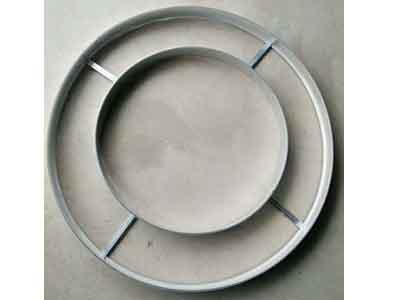 aluminium profile for stretch ceiling,aluminium profile for stretch ceiling ring, circle lightbox,aluminium profile for   stretch ceiling lightbox, stretch wall, google, bing, yandex