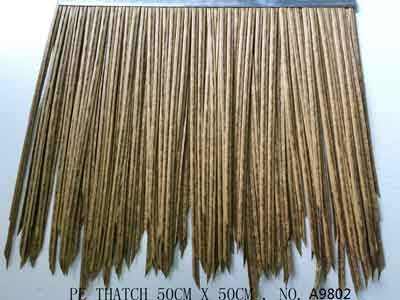 synthetic thatch,rtificial thatch,synthetic thatch panel,rtificial thatch panel,plastic thatch, plastic thatch panel , plastic roofing panel, roofing covering panel, roofing plastic panel,PE synthetic thatch panel, PVC synthetic thatch panel, aluminium thatch panel,PE artificial thatch panel , PVC artificial thatch panel , synthetic thatch panel, artificial thathch panel,palm thatch, palm roofing, palm thatch panel, bali thatch, bali thatch panel,aluminium thatch panel , ABS bamboo tube, ABS bamboo panel,synthetic bamboo panel, synthetic bamboo, artificial bamboo, garden design, land scape design, landscape design works, garden design works, synthetic garden works, synthetic garden products, synthetic, bamboo fence, artificial fence,pvc fence